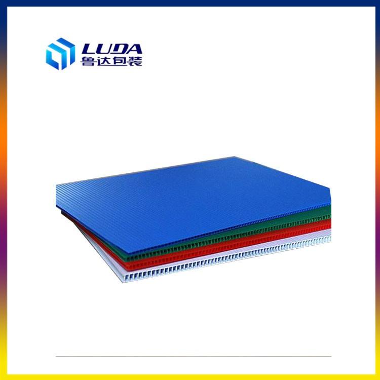 .PVC板与PP板区别