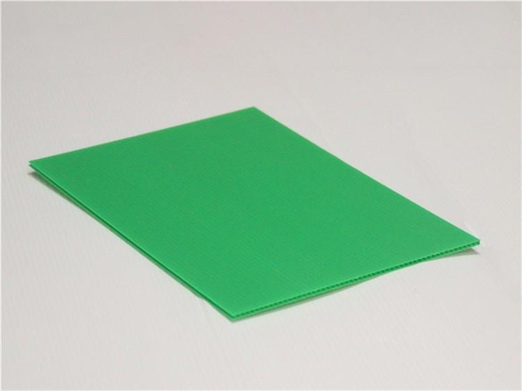 工厂用的中空板箱尺寸好定制吗?