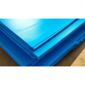 空心板材塑料电子五金垫板 端子胶盘