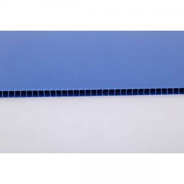 防静电隔板 胶框物料防尘档板