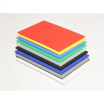 批发各种规格阳光板 PC阳光板 PC中空板 库存足 规格全 价格廉