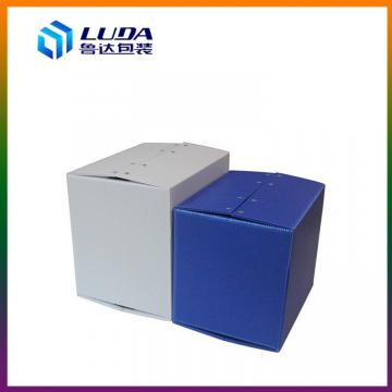 歙县循环使用塑料包装箱歙县新材料包装箱
