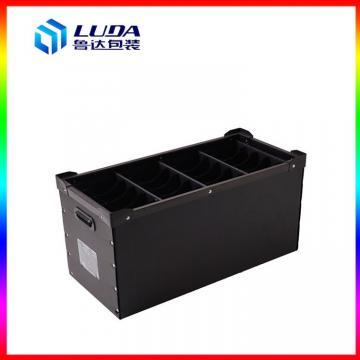 太和循环使用塑料包装箱太和新材料包装箱