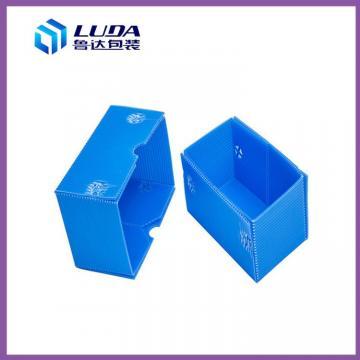 涞水塑料防潮包装箱涞水塑料新型环保包装箱