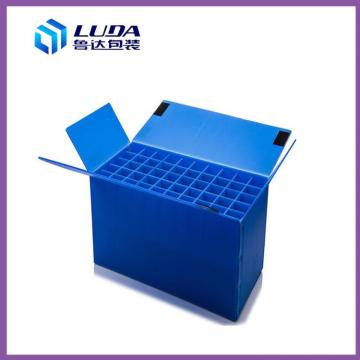 徐水塑料防潮包装箱徐水塑料新型环保包装箱