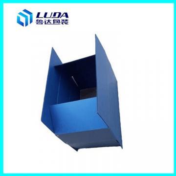 靖江塑料包装箱靖江塑料瓦楞纸箱靖江塑料防水包装箱