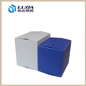 句容塑料包装箱句容塑料瓦楞纸箱句容塑料防水包装箱