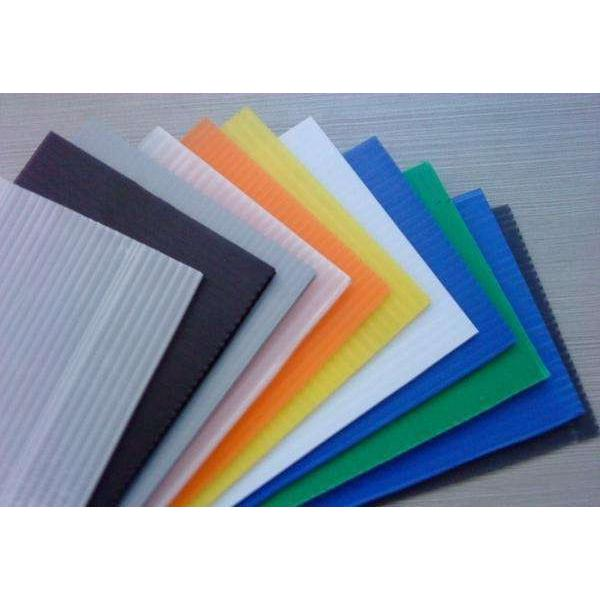 蓝色中空板、黑色万通板、防静电板、量大色彩可定做